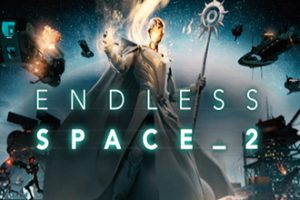 Endless Space 01