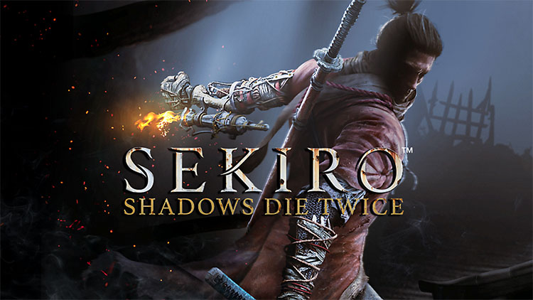 Sekiro 02