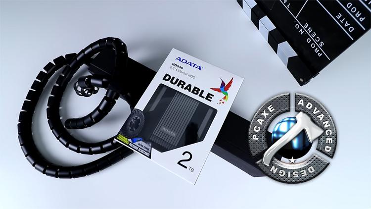 HD830 01