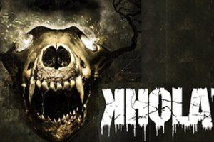 Kholat 01