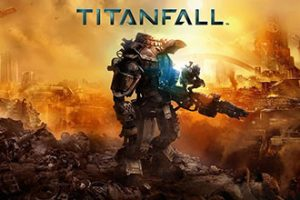 Titanfall 01