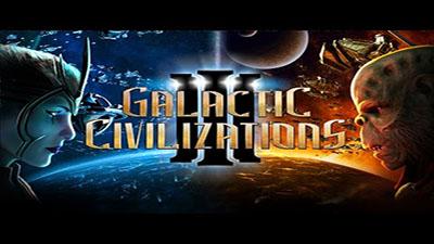 Galactic Civilisation 01