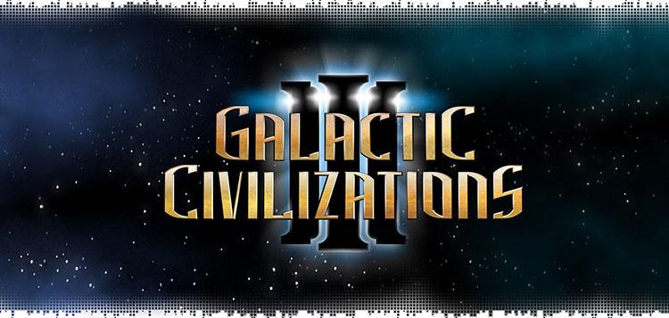Galatcic Civilisations 02