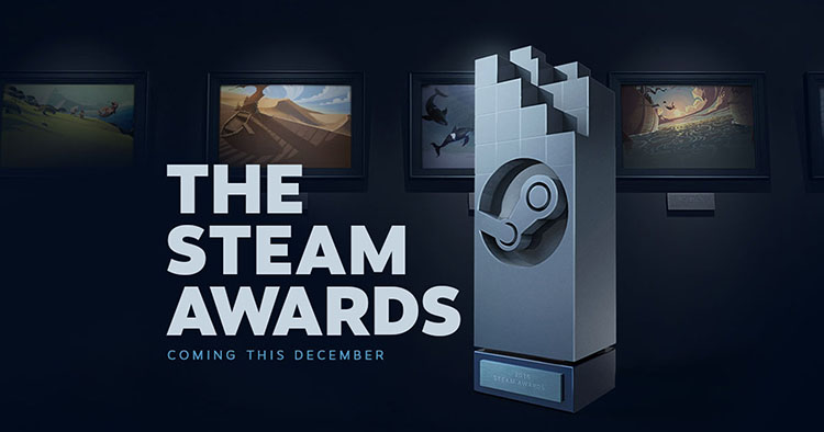 Steam Awards 02