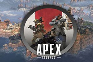 ApexLegends 01