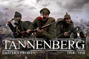 Tannenberg 01
