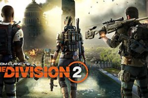 TheDivision 01