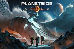 Planetside 01