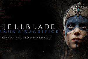 Hellblade 01