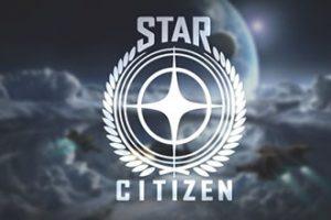 StarCitizen 01
