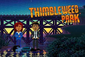 thimbleweed 01