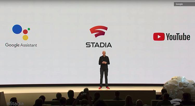 Stadia 04
