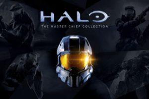 HALO 01