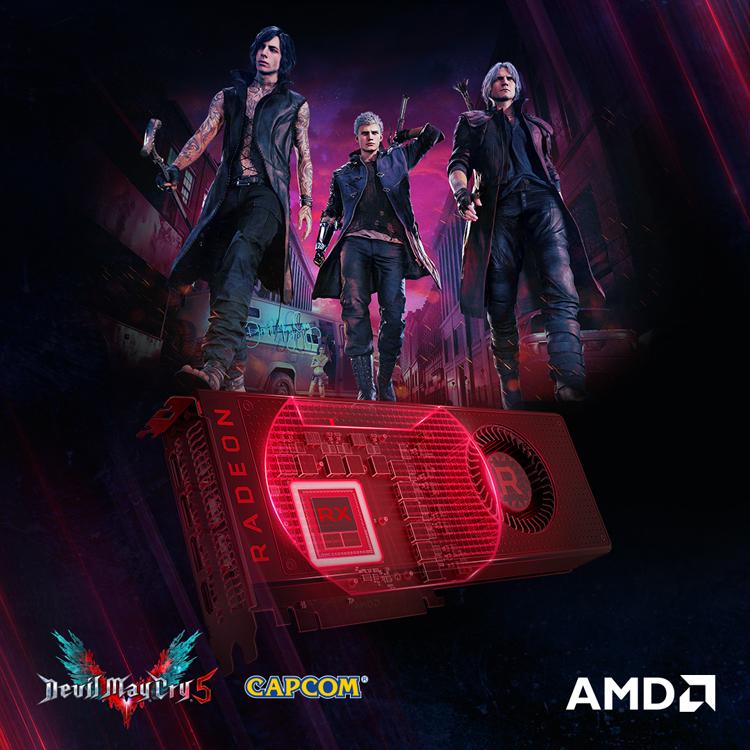 AMD 01