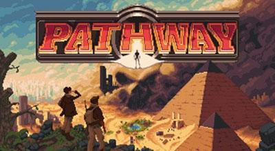 pathway 01